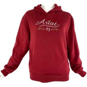 Ariat International '93 Vintage Horse Sweatshirt